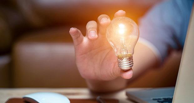 Resultado de imagen de Cofide promoverá acercamiento entre entidades financieras y emprendedores